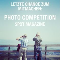 Submit your best Switzerland photos and you could win one of three great prizes and see your picture in print. Spot Showcase Photo Competition closes tomorrow Friday at ️ www. Swiss People, Photo Competition, Red Cross, Switzerland, Photos, Pictures, Management, Friday, Photography