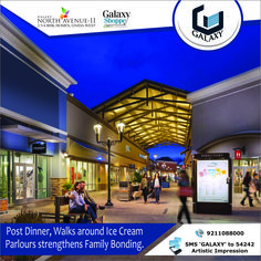 Our Convenient Shopping Centres bring such Dreams close to Reality. Family Bonding, Shopping Center, Commercial, Bring It On, Dreams, Shopping Mall