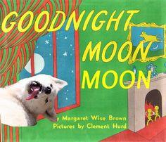 Moon Moon Wolf Meme   moon moon the wolf on Tumblr