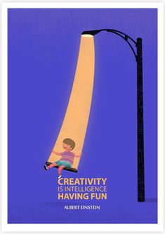 creativity-is-intelligence-having-fun-Tang-Yau-Hoong.jpg (600×849)
