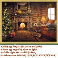 Versek,képek,köszöntők - Várakozás a szeretet ünnepére Home Decor, Picasa, Decoration Home, Room Decor, Home Interior Design, Home Decoration, Interior Design