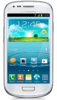 samsung galaxy cell phones a pinterest collection by nui rh pinterest com Samsung Galaxy S3 Manual Book Samsung Galaxy S3 Instruction Manual PDF