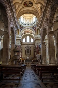 Image result for canyon in Cagliari Sardinia Sardinia, Barcelona Cathedral, Building, Travel, Image, Viajes, Buildings, Traveling, Trips