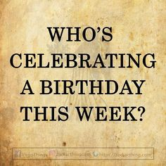 Tag a person with birthday in this week!  #virgo #virgo #virgoseason #virgobaby #virgothequeen #virgin #virgoworld #virgonation #virgogang #virgoteam #virgolife #teamvirgo #virgothing #itsavirgothing #iamvirgo #virgoman #virgowoman #august #augustbaby #september #septemberbaby #legendsareborninaugust #legendsareborninseptember #zodiac #zodiacsigns #horoscope #zodiacthing #zodiacthingcom #zodiactees #zodiacteecom