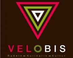 Velobis Bike, Logos, Places, Bicycle, Bicycles, Logo, Lugares, Legos