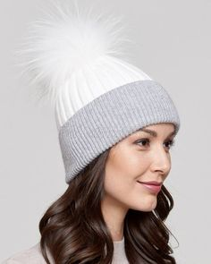 6c4c41be86fc0 Hover over image to zoom Fur Hat World