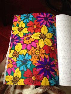 Doodle Art Drawing, Mandala Drawing, Art Drawings, Sharpie Drawings, Sharpie Art, Mandala Art Lesson, Mandala Artwork, Diy Collage, Frida Art
