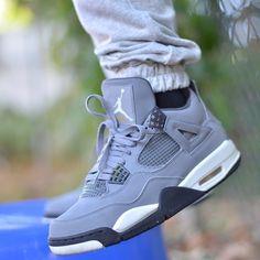 Cool Grails. Air Jordan Retro, Mike Jordan, Custom Jordans, Tenis Casual, Jordans Sneakers, Air Jordans, Nike Huarache, Shoe Game, Kicks