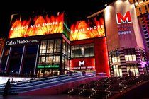 Cabo Wabo Restaurant Reservation Las Vegas with Star Made