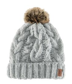 Hat for P. | H US
