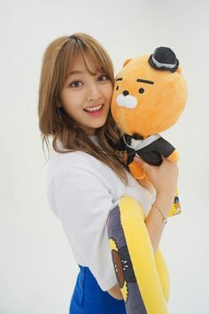 Jihyo #Jihyo #TWICE #ONCE