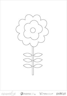 Embroidery Pattern from polki.pl No Link. jwt There is a lot of different designs. jwt Found this site  babyonline.pl. jwt