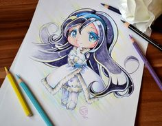 chibi-princess-by-lighane - Recherche Google... http://xn--80aaolcalcnig8a0a.xn--p1acf/2017/02/06/chibi-princess-by-lighane-recherche-google-3/ #animegirl #animeeyes #animeimpulse #animech#ar#acters #animeh#aven #animew#all#aper #animetv #animemovies #animef#avor #anime#ames #anime #animememes #animeexpo #animedr#awings #ani#art #ani#av#at#arcr#ator #ani#angel #ani#ani#als #ani#aw#ards #ani#app #ani#another #ani#amino #ani#aesthetic #ani#amer#a #animeboy #animech#ar#acter #animegirl#ame…