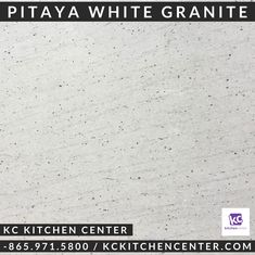 Budget Friendly Mid Price Range Exotic Granite from KC Kitchen Center Wooden Wall Panels, Wooden Walls, 1970s Kitchen Remodel, Three Season Room, Modular Walls, Creative Class, White Granite, Quality Kitchens, Family Kitchen