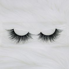 f8829004344 Just click the link for more information on makeup goals Wispy Lashes, Silk  Lashes,