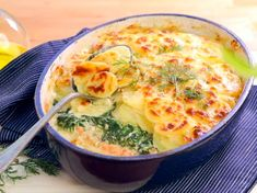 Gratin parmentier au saumon An irresistible recipe for cooking salmon differently, ideal for a dinner with family or friends. Cooking Salmon, Oven Cooking, Cooking Recipes, Easy Smoothie Recipes, Healthy Dinner Recipes, Healthy Snacks, Diners, Salmon Recipes, Kids Meals
