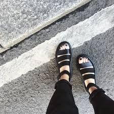 Bildresultat för dr martens clarissa sandal