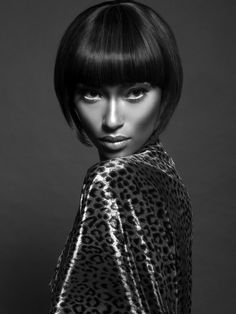 Born in Toulon, France in 1991, Anais Mali signed with Wilhelmina Models when she was 18. Her father is Polish and her mother is from Chad.