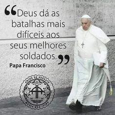 SIDNEY DE JESUS CRUZ - Google+