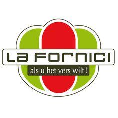 FABworks logo - La fornici