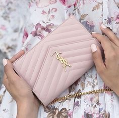 Prada Pattina Beige Saffiano Leather Crossbody Bag – The Fashion Mart Givenchy, Ysl Bag, Prada Bag, Women's Crossbody Purse, Purse Wallet, Chanel Handbags, Purses And Handbags, Replica Handbags, Fendi