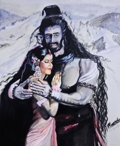 Aghori Shiva, Rudra Shiva, Mahakal Shiva, Shiva Art, Krishna Art, Lord Krishna, Lord Shiva Hd Images, Shiva Lord Wallpapers, Angry Lord Shiva