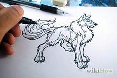 Draw Anime Wolves Step 7.jpg
