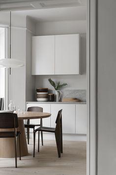 Home Decor Kitchen .Home Decor Kitchen Interior Desing, Apartment Interior Design, Home Interior, Kitchen Interior, Interior Inspiration, Hm Home, Appartement Design, Rustic Kitchen Design, Küchen Design