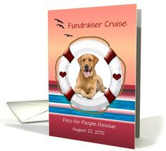Cruise Wedding Thank You Sunset Personalized Photo Card. Personalize any greeting card for no additional cost! Cards are shipped the Next Business Day. Photo Invitations, Invitation Cards, Wedding Stationery, Wedding Invitations, Invitation Birthday, Wedding Thank You, Our Wedding, Cruise Ship Party, Fundraiser Themes