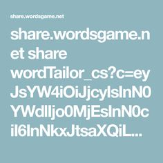 share.wordsgame.net share wordTailor_cs?c=eyJsYW4iOiJjcyIsInN0YWdlIjo0MjEsInN0ciI6InNkxJtsaXQiLCJ3b3JkIjpbImTEm3MiLCJsaXN0IiwiZMSbbGl0Iiwic2TEm2xpdCJdLCJsYXlvdXQiOnsic2NhbGUiOjAuNDk2ODk0NDA5OTM3ODksImhhbmciOjQsImxpZSI6MX19&s=kca2Fk7xOu%2BfXggDx2ppshUBaoFzZ%2F2VTVkDbOQtg5gpLL1LvhZU80rtFsk%3D