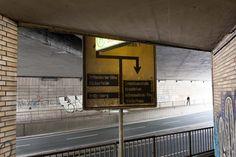 """Vor zwei Jahren war ich mal fotografisch mit dem Ensemble Ruhr unterwegs, das sich mit dem Projekt """"Die sieben letzten Worte an sieben Orten"""" als Kammerorchester aus dem Ruhrgebiet mit Veränderungsprozessen in dieser spannenden, sich wandelnden Region befasst.   #Ensemble Ruhr #Grüne Hauptstadtjahr - Essen 2017 #Kammerorchester #Mobilitätsgesellschaft #Ruhrgebiet"""