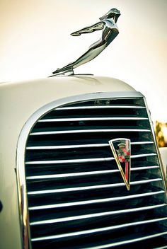 Classic Cars | Flickr - Photo Sharing!