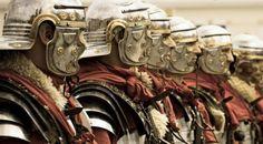 Sono Pazzi Questi Romani