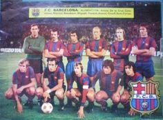 """Cromos Este 1976-77. """"Escudos y equipos"""". Liga Española. 06"""