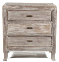 1000 images about whitewash furniture on pinterest