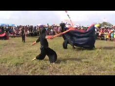 Tradisi Kesenian Yang Ada di Jawa Timur