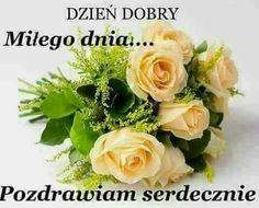 Good Morning, Floral Wreath, Wreaths, Flowers, Plants, Flower Shops, Florists, Flower Arrangements, Gold