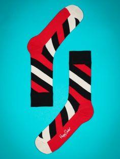http://prettify.ch/happy-socks-polka-stripe-socken-mit-streifen-dessin-002 #socks #men http://prettify.ch/happy-socks-polka-stripe-socken-mit-streifen-dessin-002