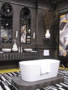 1000 images about tim burton furniture on pinterest