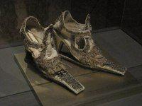 Поиск новостей по запросу #baroquefashion