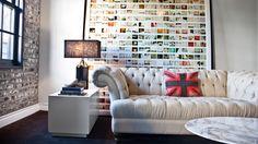 19 Maneras de lograr que tu casa sea más acogedora sin gastar mucho dinero