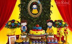 Dicas e Inspirações maisRESPECT para Decorar Festa Infantil. Todas os itens compartilhados na nossa Pasta, podem ser reproduzidos pela nossa Equipe e Parceiros, solicite nosso Orçamento.   Conte também com nossa Assessoria especializada para Planejar, Organizar e Realizar o seu Evento.  Juliana Sales  julianarespect@gmail.com (11) 9 5136-1131 (TIM) (11) 9 7743-2640 (WHATS) www.maisrespect.wixsite.com/respect www.facebook.com/maisrespect www.instagram.com/maisrespect
