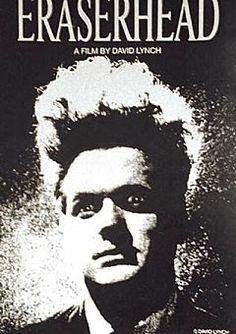 린치의 데뷰작격인 장편 실험 공포 영화. 거친 톤의 흑백으로 촬영된 이 영화는 표현의 기괴함과 독창성에서 유례를 찾아볼 수 없는 강렬한 인상을 남긴다.  젊은 ...