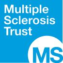 Spasticity and spasms | Factsheet | MS Trust - Information, education, research and support