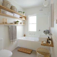 {inspo} banheiro escandinavo maravilindo!  #escandinavo #scandinavian #home #decor #inspo #instadecor #decoration #meuape #ape607 #bathroom #instagood #decoracao