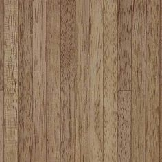Dollhouse Wood Flooring Black Walnut Dollhouse Wood Floor