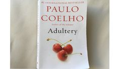 Power of a book: How reading changes perspectives! Best Sellers, Books, Reading, Paulo Coelho, Libros, Book, Reading Books, Book Illustrations, Libri
