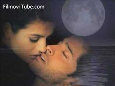 besplatni domaci filmovi cjeli na internetu ( Asim Bajric i Moni -spot) - http://filmovi.ritmovi.com/besplatni-domaci-filmovi-cjeli-na-internetu-asim-bajric-i-moni-spot/