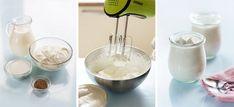 Domáci pribináčik z tvarohu a smotany | Recept na krémovú pochúťku