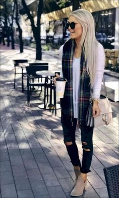 Casual Fall Outfits- Simple Fall Outfits- Cute Fall Outfits- Fall Outfits for Moms Cute Fall Outfits, Fall Winter Outfits, Casual Outfits, Summer Outfits, Preppy Winter, Winter Style, Outfits For Work, Pretty Outfits, Casual Weekend Outfit
